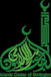 Darul Quran WasSunnah
