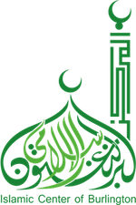 Prayers & Halaqah Guidelines